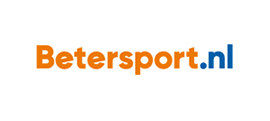 Logo BeterSport