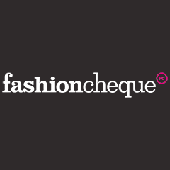 Logo Fashioncheque