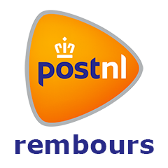 Logo Rembours