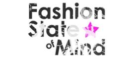 Logo Fashion State of Mind