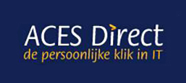 Logo ACES Direct