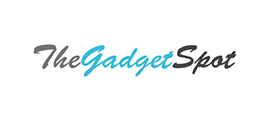 Logo The GadgetSpot