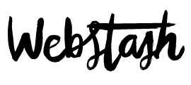 Logo WebStash
